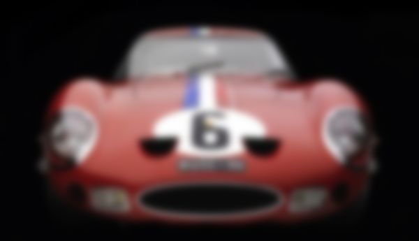 http://kfz-sermonet.at/wp-content/uploads/2017/04/1962_Ferrari_250_GTO_Series_I_supercar_supercars_classic____d_2048x1536-600x345.jpg