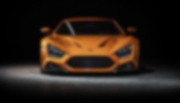 http://kfz-sermonet.at/wp-content/uploads/2017/04/2009_Zenvo_ST1_supercar_car_sports_orange_4000x2995-600x345.jpg