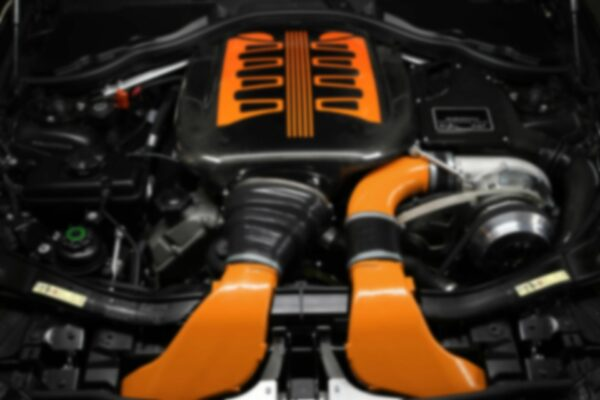 http://kfz-sermonet.at/wp-content/uploads/2017/04/2011_G_Power_BMW_M_3_Tornado_R_S_tuning_engine_engines_3888x2592-600x400.jpg