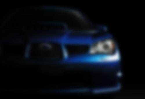 http://kfz-sermonet.at/wp-content/uploads/2017/04/Subaru_Impreza_3500x2480-500x340.jpg